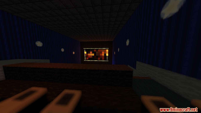 Noble Cinemas Map Screenshots (11)