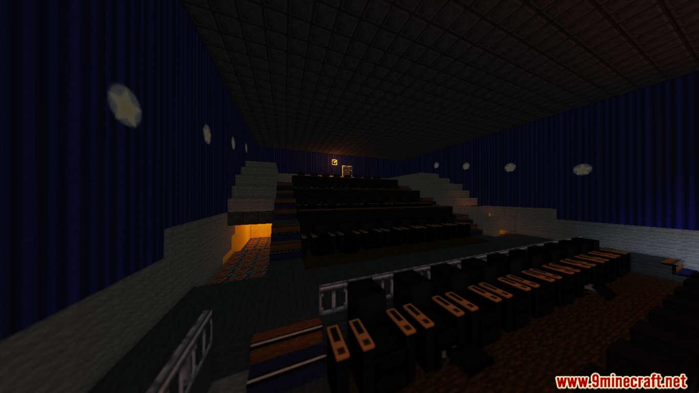 Noble Cinemas Map Screenshots (6)