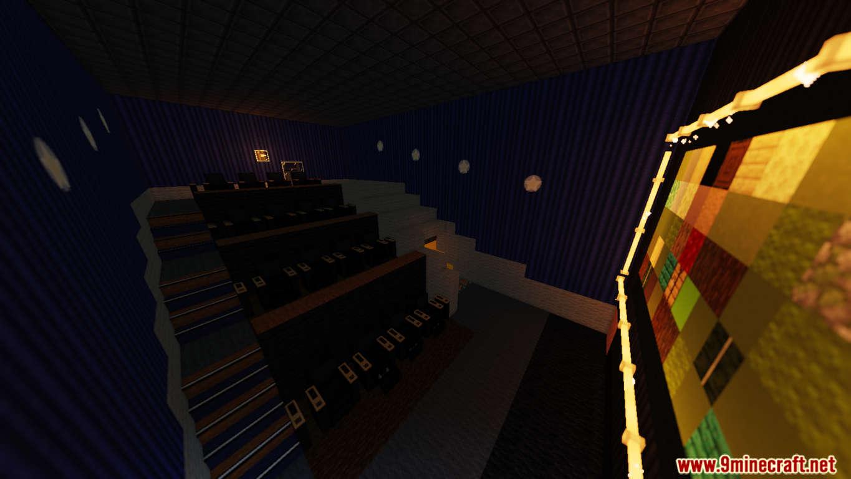 Noble Cinemas Map Screenshots (7)