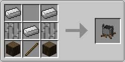 Project Potman Mod Screenshots 10