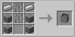 Project Potman Mod Screenshots 11