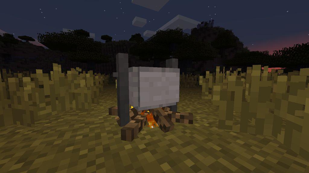 Project Potman Mod Screenshots 9