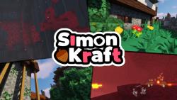 SimonKraft Resource Pack