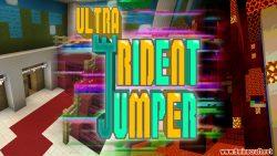 Ultra Trident Jumper Map Thumbnail