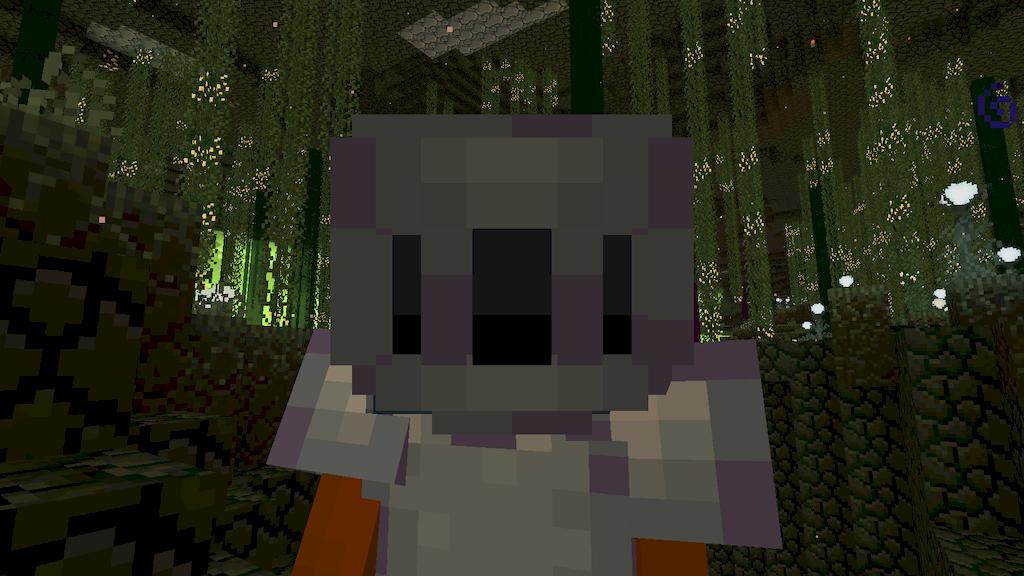 Undergarden Mod Screenshots 10