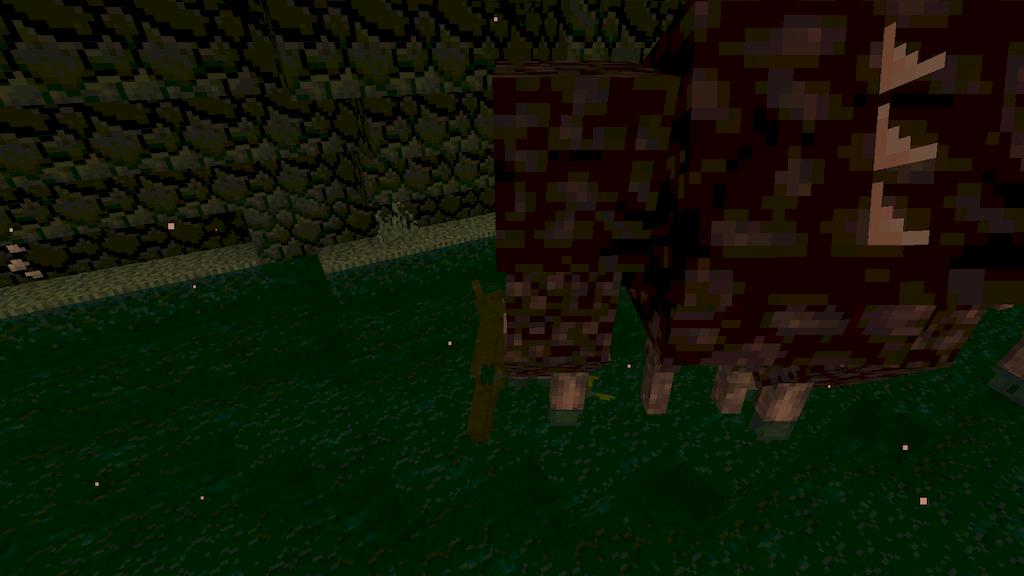 Undergarden Mod Screenshots 14