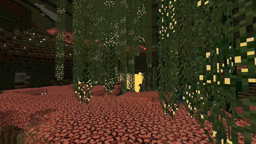 Undergarden Mod Screenshots 3