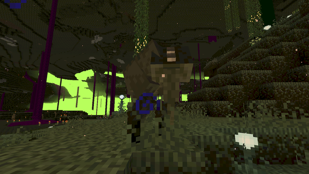 Undergarden Mod Screenshots 5