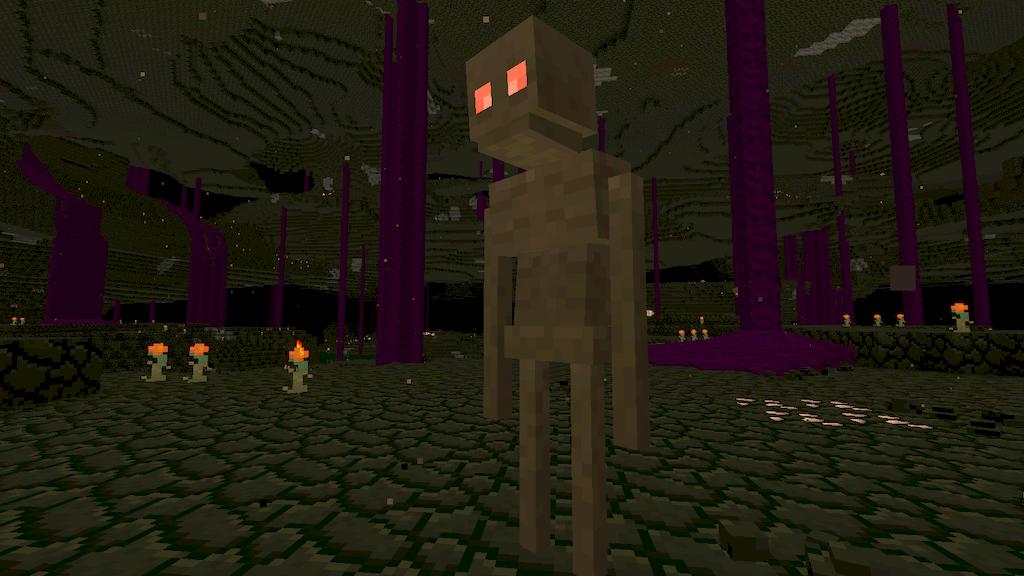 Undergarden Mod Screenshots 6