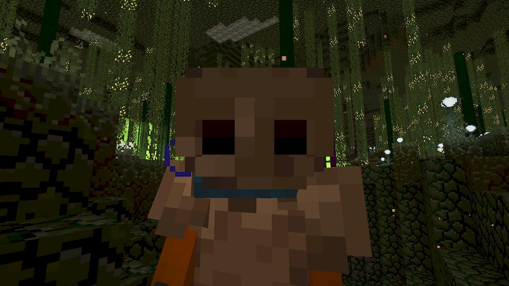Undergarden Mod Screenshots 9