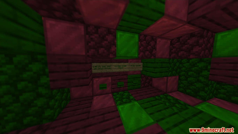 Unfair Two Map Screenshots (15)