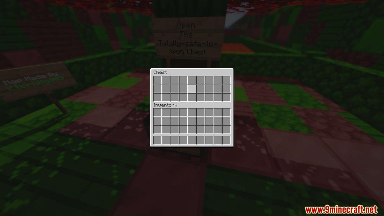 Unfair Two Map Screenshots (3)