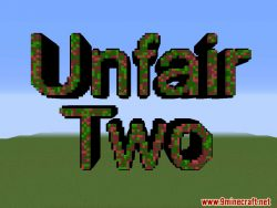 Unfair Two Map Thumbnail