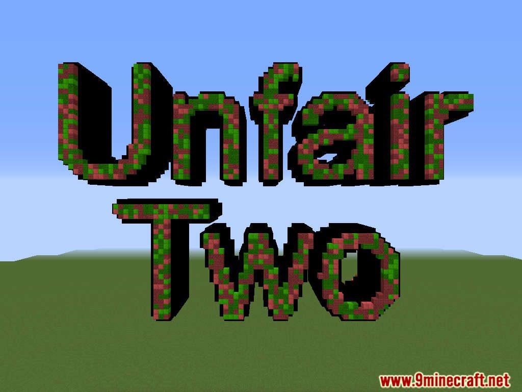 Unfair Two Map Thumbnail