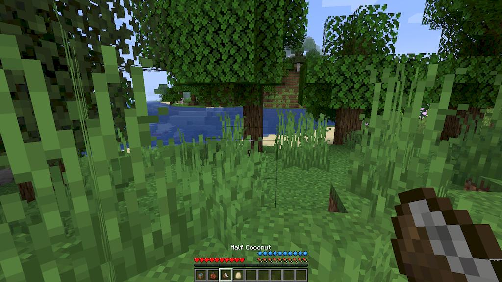 Water Source Mod Screenshots 6