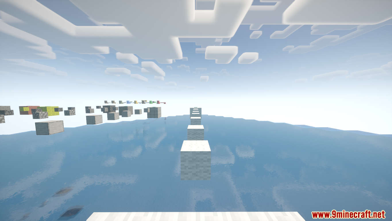 10 Seconds Map Screenshots (6)