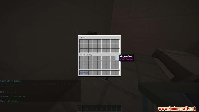 After Error Map Screenshots (5)