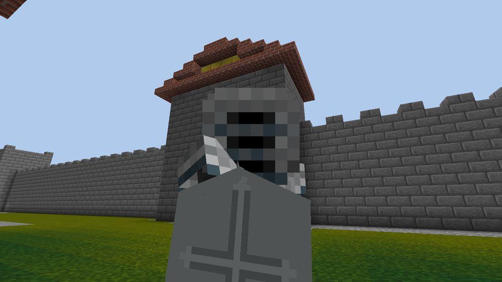 AncientCraft Mod Screenshots 12