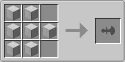 AncientCraft Mod Screenshots 14
