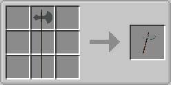 AncientCraft Mod Screenshots 15
