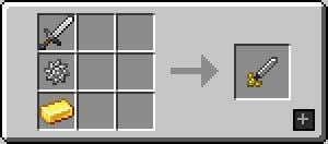 Automotons Mod Screenshots 13