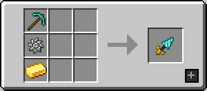 Automotons Mod Screenshots 14