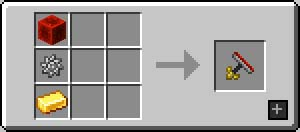 Automotons Mod Screenshots 15