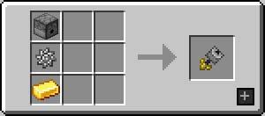 Automotons Mod Screenshots 17