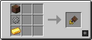 Automotons Mod Screenshots 18