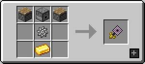 Automotons Mod Screenshots 21