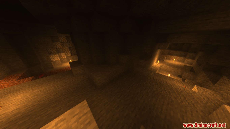 Beastmaster Map Screenshots (8)