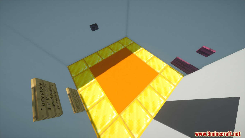 Calculate Your Escape Map Screenshots (5)