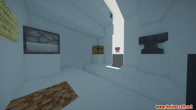 Calculate Your Escape Map Screenshots (6)
