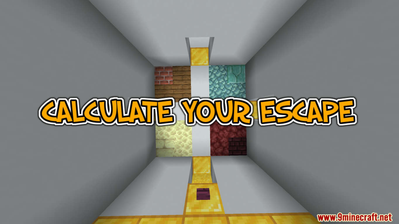 Calculate Your Escape Map Thumbnail