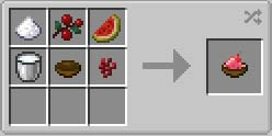 Conjurers Cookbook Screenshots 11