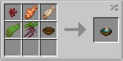 Conjurers Cookbook Screenshots 16