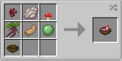 Conjurers Cookbook Screenshots 17