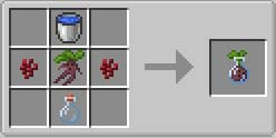 Conjurers Cookbook Screenshots 21
