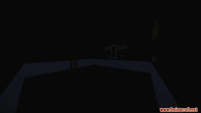 Crazy Escape Map Screenshots (11)