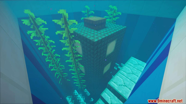 Crazy Escape Map Screenshots (4)