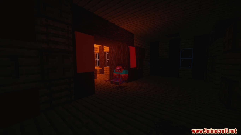 Cursed Reality Map Screenshots (19)