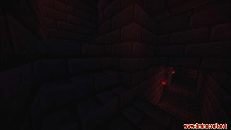 Cursed Reality Map Screenshots (6)