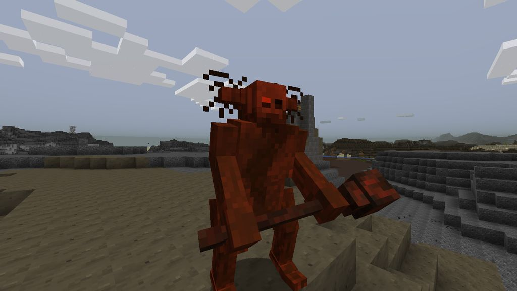Dark Soul Mod Screenshots 10