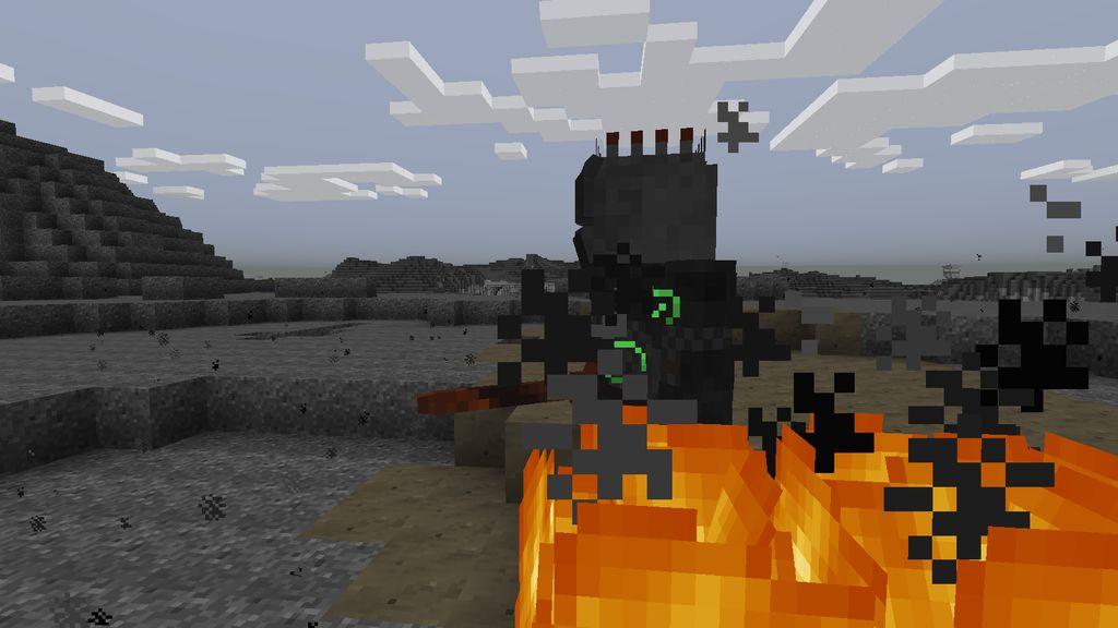 Dark Soul Mod Screenshots 12