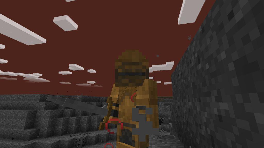 Dark Soul Mod Screenshots 13
