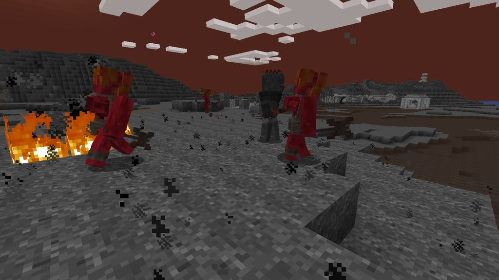 Dark Soul Mod Screenshots 15