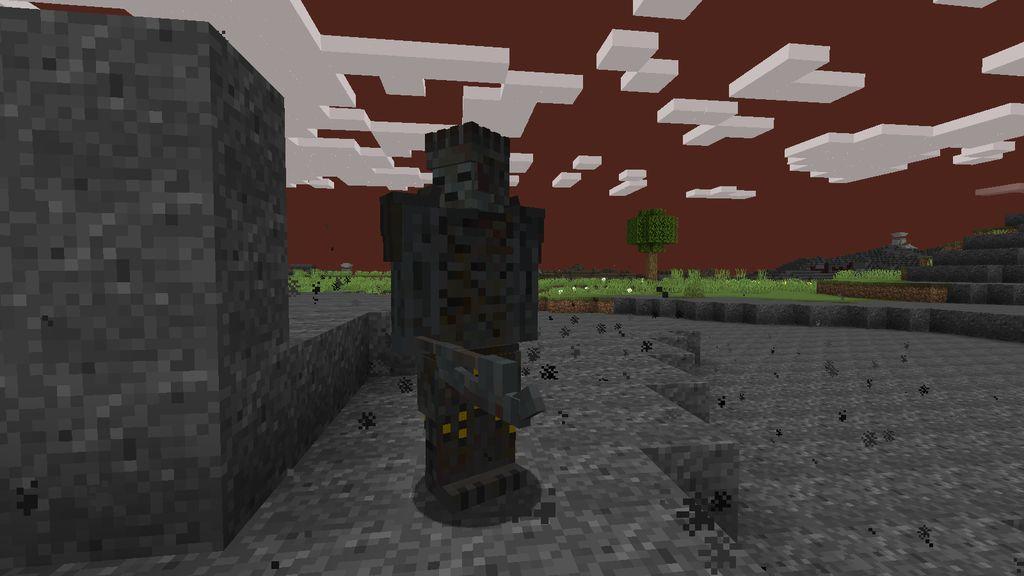 Dark Soul Mod Screenshots 2