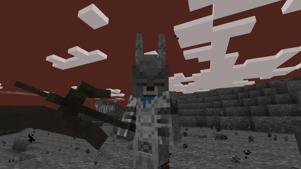 Dark Soul Mod Screenshots 3