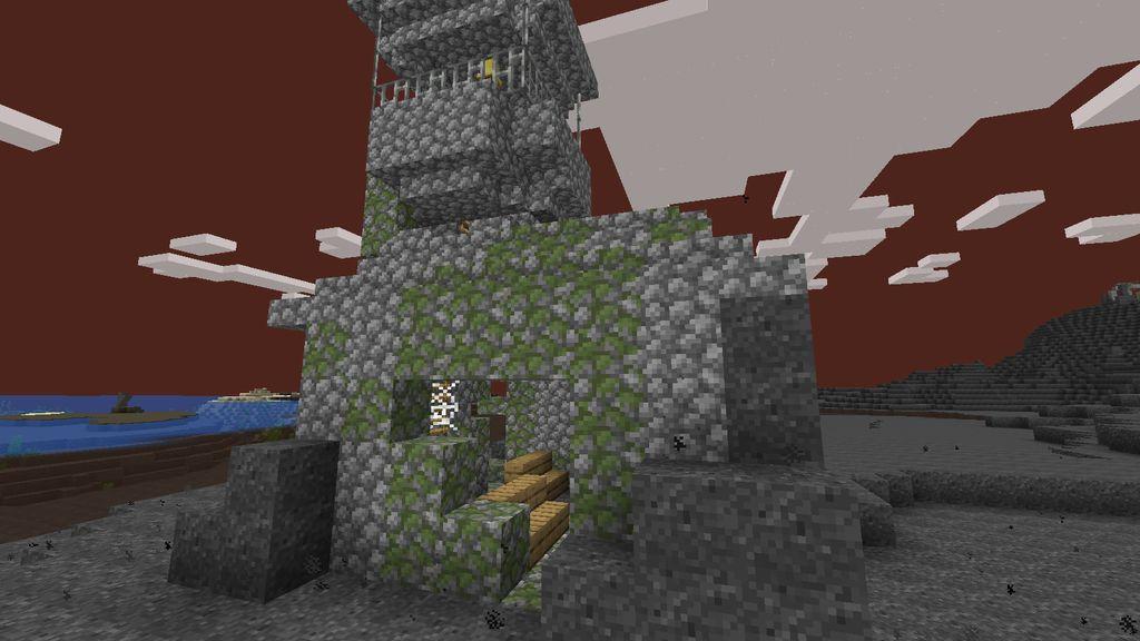 Dark Soul Mod Screenshots 5