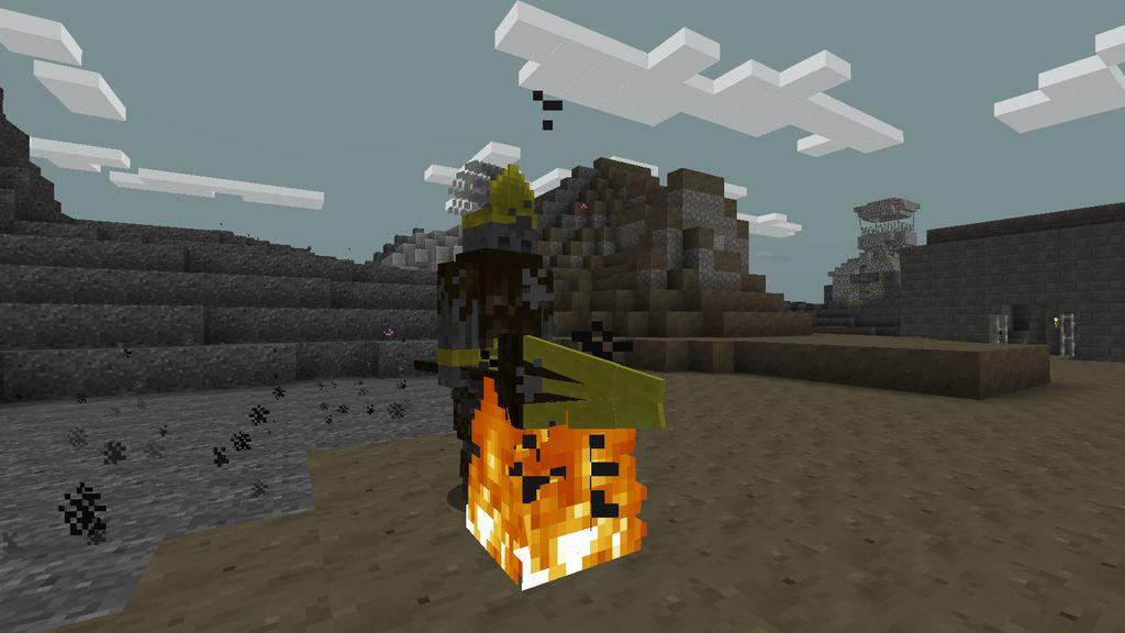 Dark Soul Mod Screenshots 6
